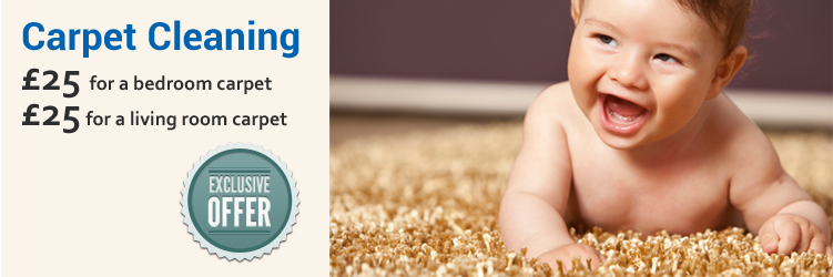 promo-carpet-cleaning