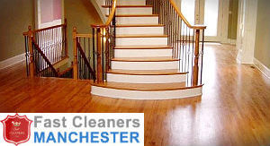 after-builders-cleaners