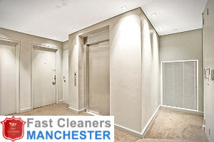 professional-tenancy-cleaning