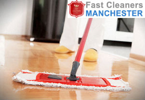 tenancy-cleaning